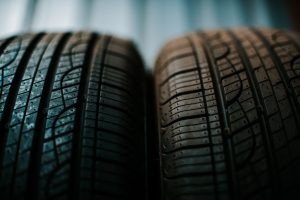 Tyre Puncture Repair Near Me
