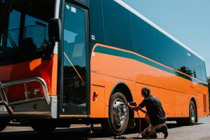 Commercial Tyre Fitters | Nannup