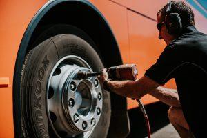 Commercial Tyres Margaret River