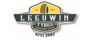 Leeuwin Tyres | Margaret River