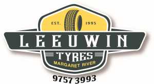 Leeuwin tyres Margaret River