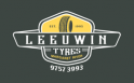 Leeuwin Tyres-Margaret River Region-Tyre Shop