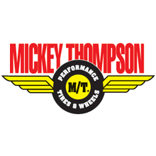 Mickey Thompson Tyres | Margaret River