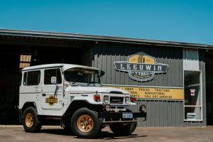Leeuwin Tyres | Margaret River | Best Tyre Shop