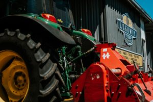 Farm and Implement tyres   Margaret river