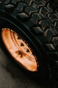 Tyre shop near me