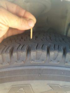 Leeuwin Tyres | Margaret River | Tyre Shop